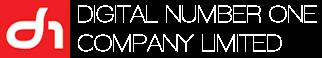 Digital Number One Co., Ltd.